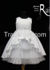 flower girl dress, par...