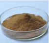 Licorice extract , HPLC test , GMP standard