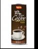 Wana COFFEE DRINK _ OE...
