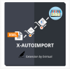 X-Autoimport Products