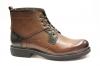 men shoes, men boots, ...