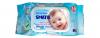 BABY WIPES SMATIE - UN...