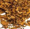 tobacco flavour concen...