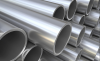 High Quality Seamless Stainless Steel Pipes