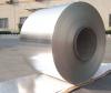 Mill Finish Aluminum C...