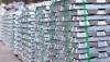 Aluminum Ingot with Hi...