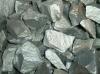 Ferro Tungsten For Ste...