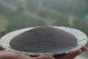 Deep Grey Tungsten Powder