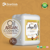 Cosmetic Moroccan Argan Oil certified by ECOCERT