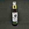 Moroccan Argan Oil - Cosmexpress