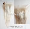 brazilian hair lace cl...