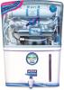 Aqua Grand +water puri...