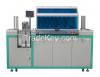 CNJ-GSM800 Automatic M...