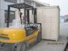 Carton Conveyor Crate Conveyor Manufacturer