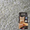 Soybean Cat Litter