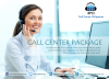 Call Center Package