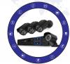 CCTV SURVEILLANCE KITS