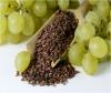 Pure Natural Grape See...