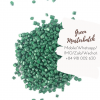 Green masterbatch for ...