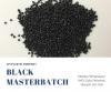Black masterbatch from...