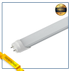 10W LED T8 tube lights...