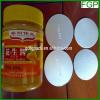 China factory supply l...