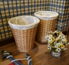 laundry hamper basket ...