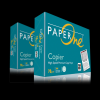 Double A White A4 Paper 80 gsm, 75 gsm Double 70 gsm