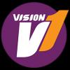 Vision V1 ERP