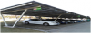 PV carport series