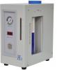 Hydrogen Generator, La...