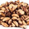 Brazil Nuts 100% Natur...