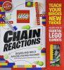 Klutz LEGO Chain React...