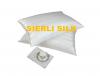 mulberry Silk Pillow, ...