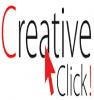 Graphic Design Service...