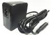 65W Desktop adapter