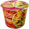 Instant Noodle 85gr