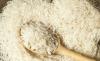 Thai Long Grain White ...
