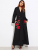 Abaya at wholesale price (Sheila also available)