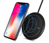Wireless Charger for i...