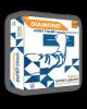 DIAMOND Joint Filler C...