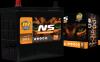NS Automotive Battery