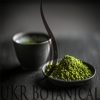 The Best Red Vein Kratom Powder Since 2012 To Buy