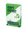 A4 70 gsm Copy Paper