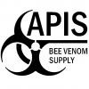 Bee Venom Powder (Apis...