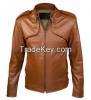 Men Leather ...