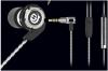 NV-H04 Balanced Armatu...