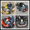 Mini Racing Go Kart Fo...