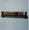 10041724-001C-TRLF