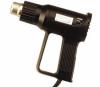 Masku Heat Gun